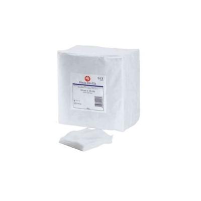 GARZA IDROFILA NON STERILE 30X30 CM - 1 KG
