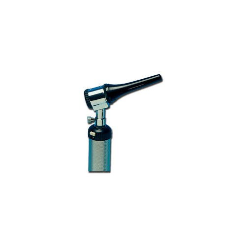 Otoscopio Parker Veterinaria - Nero