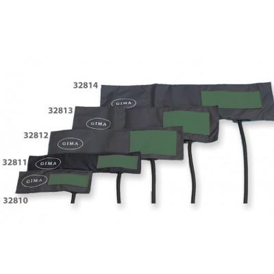 MINI CUFF 1TUBO 40X11 CM - 7-10 ANNI