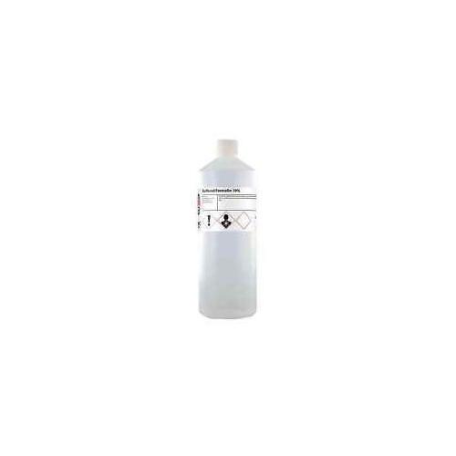 Aldeide Formica 10% Tamponata 1 Lt