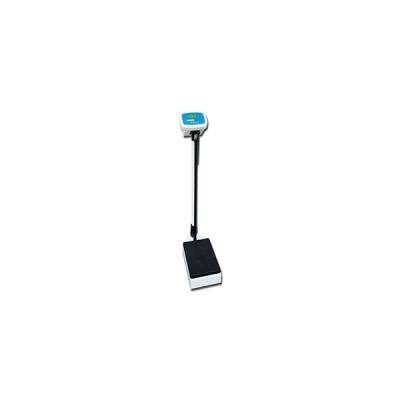 Bilancia Digitale Pegaso Con Altimetro