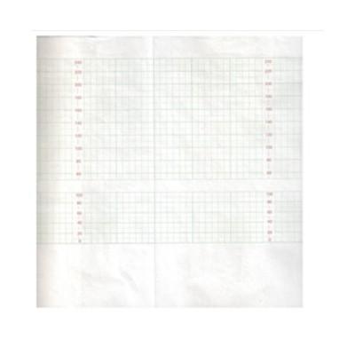 Rotolo Carta Per Cardiotocografo