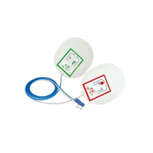 PLACCHE COMPATIBILI PER IPAD NF1200