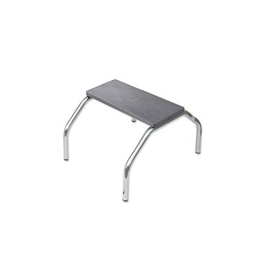 Scaletta Ad Un Gradino In Alluminio