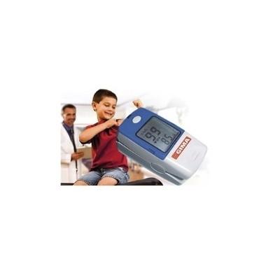 Saturimetro Oxy 5 Pediatrico