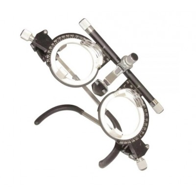 Occhiale Prova Sistema Internazionale Shin Nippon