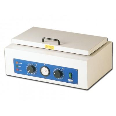 Sterilizzatrice A Secco Gimette 7 Lt