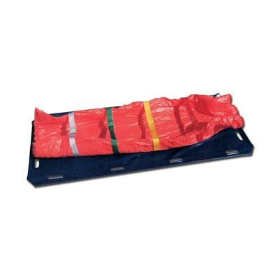 Materasso Vacuum Mat Plus