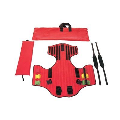 Immobilizzatore Spinale Modello B