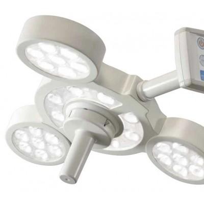 Lampada Starled3 Nx Da Soffitto-130.000 Lux