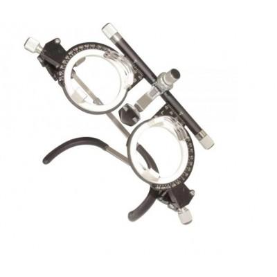 Occhiale Di Prova Sistema Tabo Shin Nippon