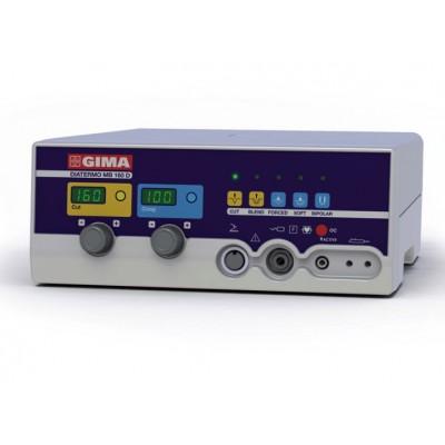 Elettrobisturi 160d Mono-bipolare 160 Watt