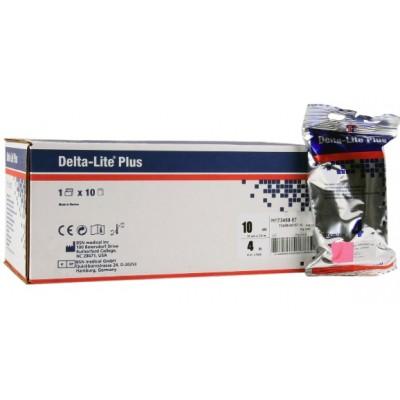 Benda Delta Lite Plus Cm 7,5 X 3,6 Mt - 10 Rt