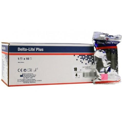 Benda Delta Lite Plus Cm 10 X 3,6 Mt