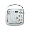 Defibrillatore I-pad Cu-sp1 Borsa+kit Rianimazione