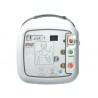 Defibrillatore Semiautomatico I-pad Cu-sp1 Con Bor