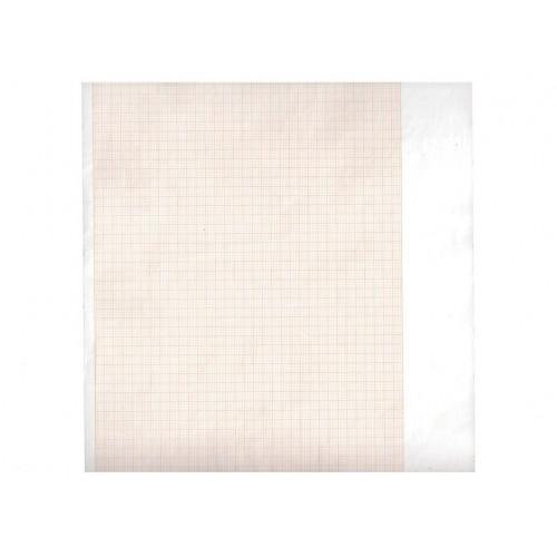 Carta Termica Ecg 210x20 Mmxm - 5 Rotoli