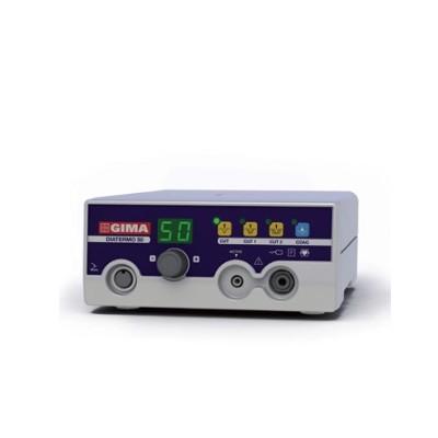 Elettrobisturi 50 D - Monopolare 50 Watt
