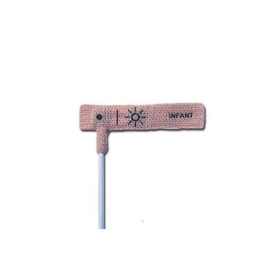 Sonda Monouso Bimbo 3-15 Kg Nellcor Comp. 10 Pezzi