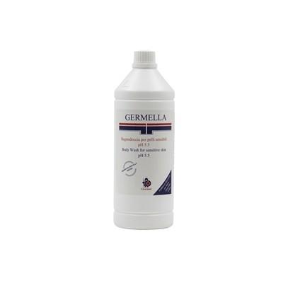 Detergente Dermoprotettivo Germella 1 Lt