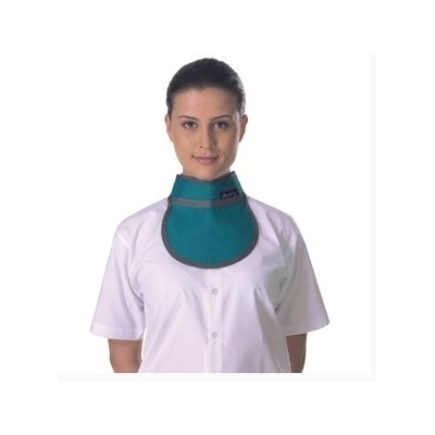 Collare Antix Pb Mm 0,50 Con Pettorina