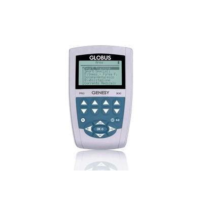 Elettrostimolatore Genesy 300 Pro - 4 Canali