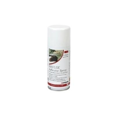 Spray Adesivo Per Teli 150 Ml