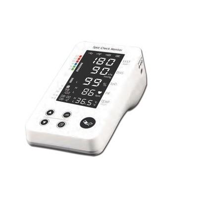 Monitor Multiparametrico Pc-300
