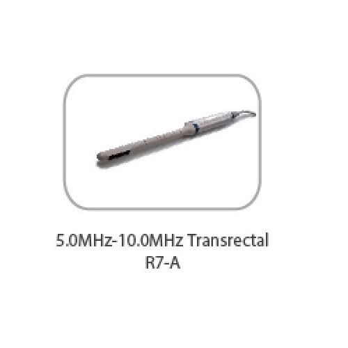 SONDA TRANS-RETTALE 7,5 MHZ  PER SERIE ECO3-5
