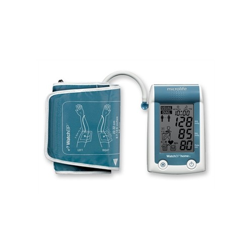 MISURATORE DI PRESSIONE MICROLIFE WATCH BP