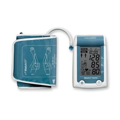 Misuratore Di Pressione Microlife Watch Bp