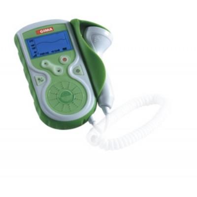 Doppler Fetale Babysound Gima Con Display
