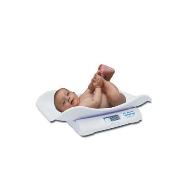 Bilancia Digitale Baby Per Bambini E Neonati