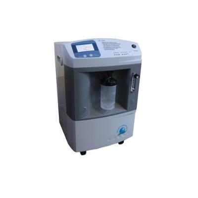 Concentratore Ossigeno Da 0/8 Lt/min