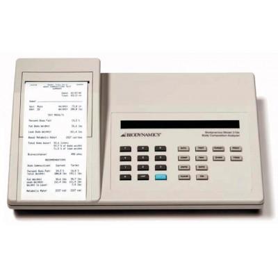 Bioimpedenziometro Bia 310e