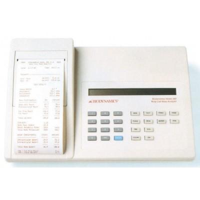 Bioimpedenziometro Bia 450
