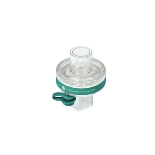 FILTRO CLEAR-THERM MINI HME PEDIATRICO