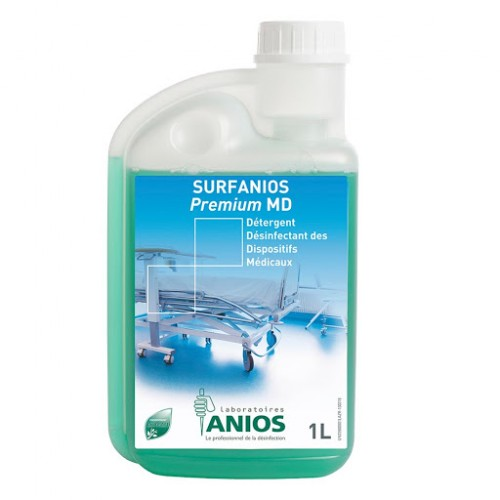 SURFANIOS PREMIUM MD 1 LT