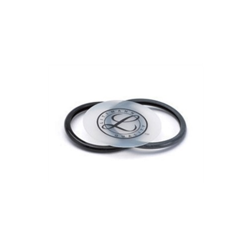 KIT ACCESSORI LITTMANN CLASSIC II PEDIATRICO