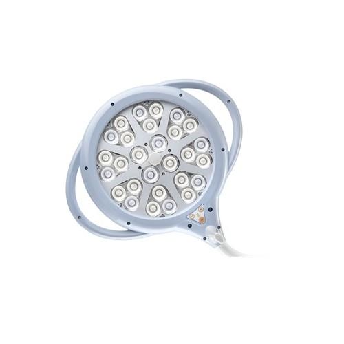 LAMPADA PENTALED 28 SU STATIVO 120.000 LUX