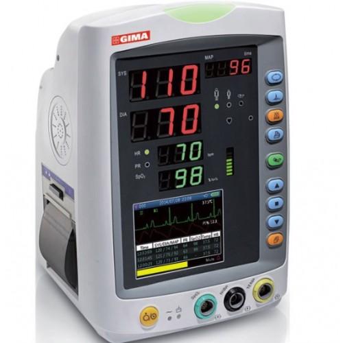 MONITOR VITAL PRO (SPO2 NIBP ECG E TEMP)
