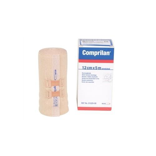 BENDA COMPRESSIVA COMPRILAND 5 M X 12 CM