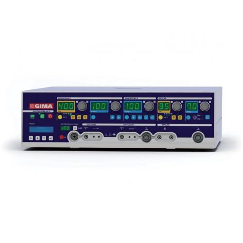 ELETTROBISTURI  MB 400D HOSPITAL