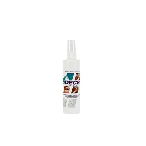 DISINFETTANTE DECS CUTE FLACONE 250 ML SPRAY
