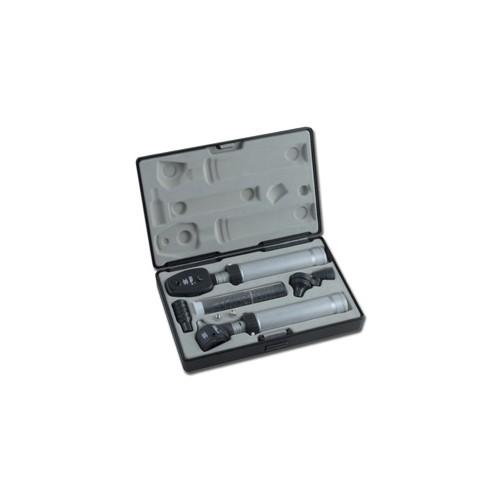 OTO-OFTALMOSCOPIO F.O. XENON VISIO 2000 - 3,5V