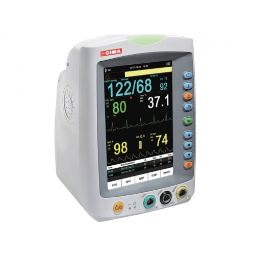 MONITOR VITAL SIGNS 900 PLUS