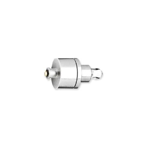 LAMPADINA LED 3.7 V- OTOSCOPIO LED E-SCOPE