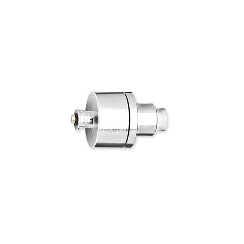 LAMPADINA LED 3.7 V- OFTALMOSCOPIO E-SCOPE
