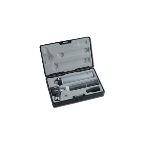 OTOSCOPIO F.O. XENON VISIO 2000 - 3,5V