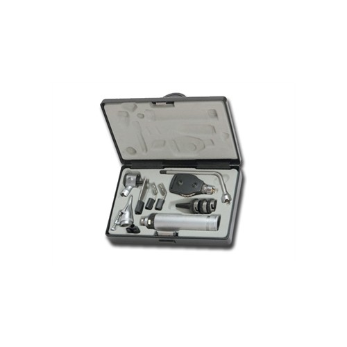 SET DIAGNOSTICO XENON-ALOGENO - 3,5 V